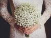 gypsa-svad