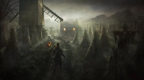 blogjack-o-lantern
