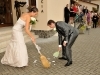 228_svadbadominika-201206097