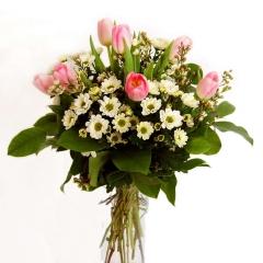 blog-tulip03